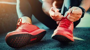 วิ่งในสวน-VS-วิ่งที่-Gym