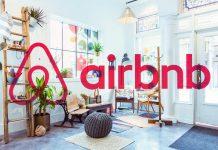 เหตุผลที่ Airbnb โตขึ้นอย่างรวดเร็ว