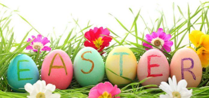 Easter-2018