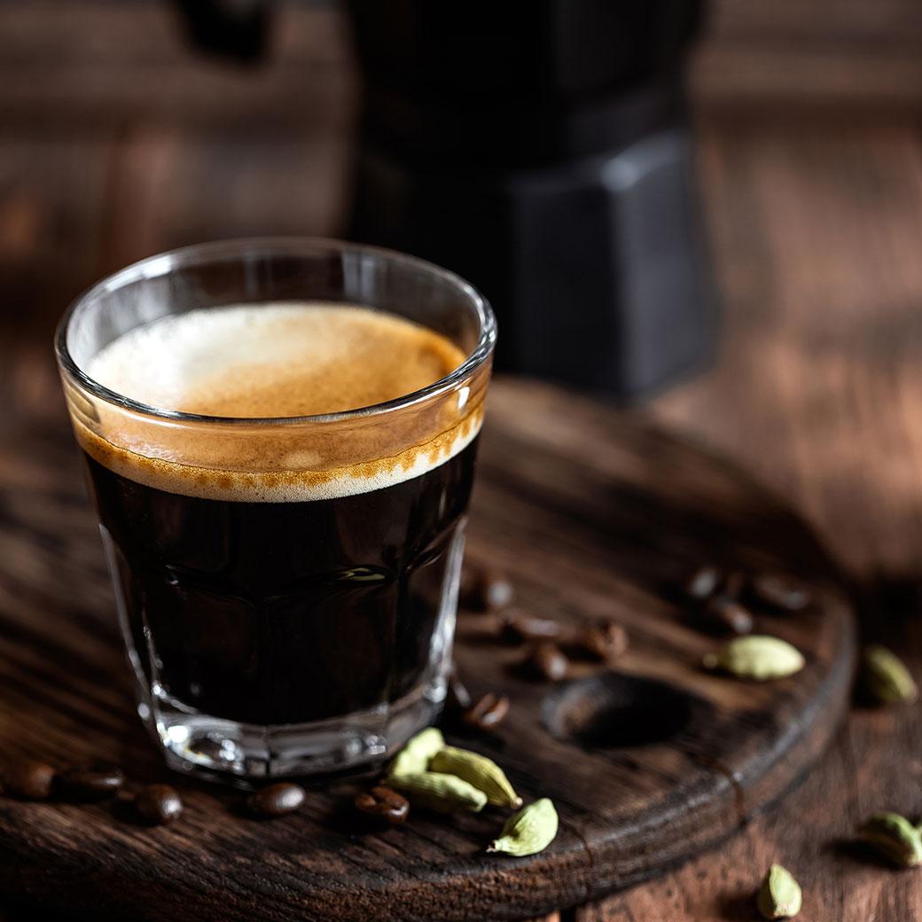 ผลการค้นหารูปภาพสำหรับ กาแฟ