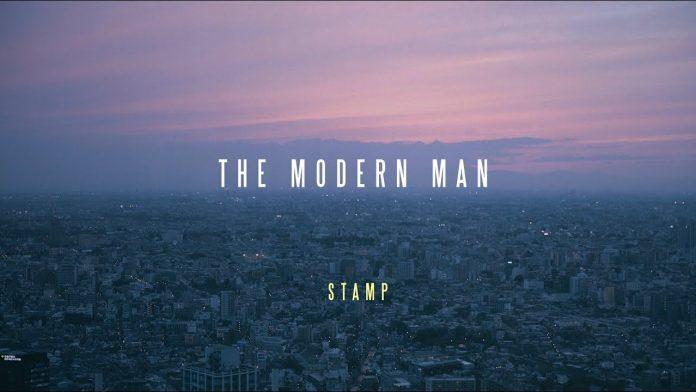 """วี พร็อพเพอร์ตี้ ส่งมูฟวี่ มิวสิค วิดีโอ เพลง """"Modern Man"""" สะท้อนไลฟ์สไตล์คนเมือง"""