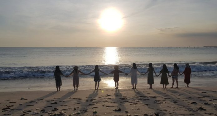 """""""บาหลี"""" เกาะสวรรค์ เสน่ห์แห่งวัฒนธรรม และธรรมชาติที่ชวนค้นหา"""