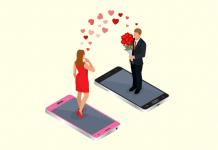 5 ข้อเท็จจริงเกี่ยวกับการหาคู่เดทออนไลน์