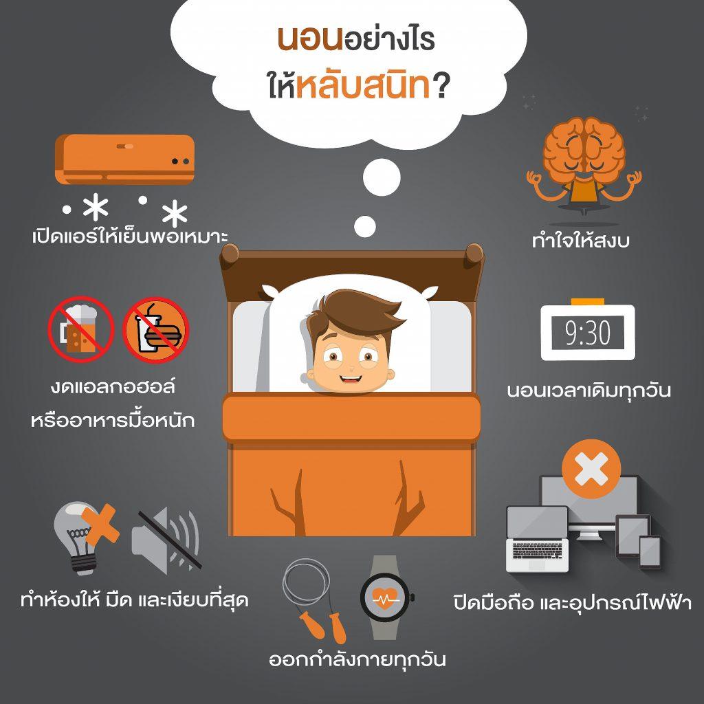 วิธี ทำให้ นอน หลับ,การ นอน หลับ,วิธี แก้ นอน ไม่ หลับ,แก้ อาการ นอน ไม่ หลับ,วิธี แก้ อาการ นอน ไม่ หลับ,อาการ นอน ไม่ หลับ เกิด จาก,ง่วง นอน แต่ นอน ไม่ หลับ,นอน ไม่ หลับ ทำ ไง ดี,วิธี ทำให้ นอน หลับ ง่าย,นอน หลับ สนิท,นอน หลับ,โรค เครียด นอน ไม่ หลับ,นอนอย่างไรให้สุขภาพดี,การนอน,นอน อย่างไร ให้ สดชื่น