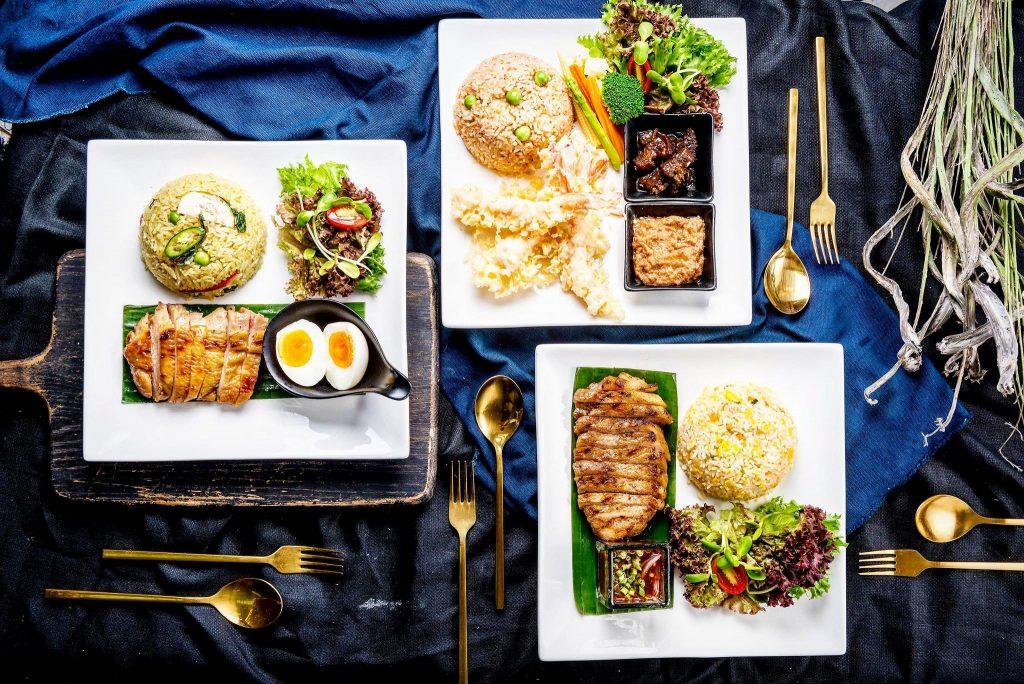 asiatique,asiatique restaurant,ร้านอาหาร เอเชียทีค,ร้านอาหาร ริมแม่น้ำ เอเชียทีค,ร้านอาหาร บรรยากาศดี กรุงเทพ,ร้านอาหาร บรรยากาศดี เจริญกรุง,ร้านอาหาร ริมแม่น้ำ เจริญกรุง,ร้าน อาหาร เจริญกรุง สี่พระยา,ร้านอาหาร เจริญกรุง กลางคืน,ร้านอาหาร เจริญกรุง pantip,ร้านอาหารเจริญกรุง 30,ร้านอาหาร เจริญกรุง 70,ร้านอาหาร เจริญกรุง บรรยากาศดดี,ร้านอาหารไทย เจริญกรุง,ร้านอร่อย เจริญกรุง กลางคืน,ร้านอาหาร เอเชียทีค กลางคืน,ร้านอาหาร เอเชียทีค 2018,ร้านอาหาร เอเชียทีค ริมน้ำ,ร้านอาหาร เอเชียทีค ปิ้งย่าง,ร้าน อาหาร เอเชีย ที ค บ้าน ขนิษฐา,ร้านอาหารไทยในเอเชียทีค,ร้านนั่งชิว เอเชียทีค,ร้านอาหาร เอเชียทีค ราคาไม่แพง,capri restaurant and bar, capri asiatique menu,asiatique restaurants,checkmate bar & bistro,checkmate asiatique menu,fire & dine,fire & dine bar n' restaurant,fire and dine asiatique menu, happy fish bar & bistro,happy fish asiatique,happy fish asiatique Bangkok,happy fish menu