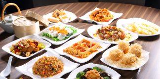 11 เมนูเลิศรสอาหารเจสไตล์ฮ่องกง ร้านฮ่องกง ฟิชเชอร์แมน