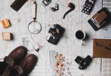 5 วิธีเที่ยวที่ใหม่ๆ อย่างไรให้คุ้มค่าทุกเม็ดเงินที่สุด!