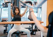 5 กีฬาในร่ม ที่คุณควรเล่น ออกกำลังกายเพื่อสุขภาพ แบบไม่ต้องกลัวฝุ่น