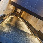 Rosewood Bangkok-lobby