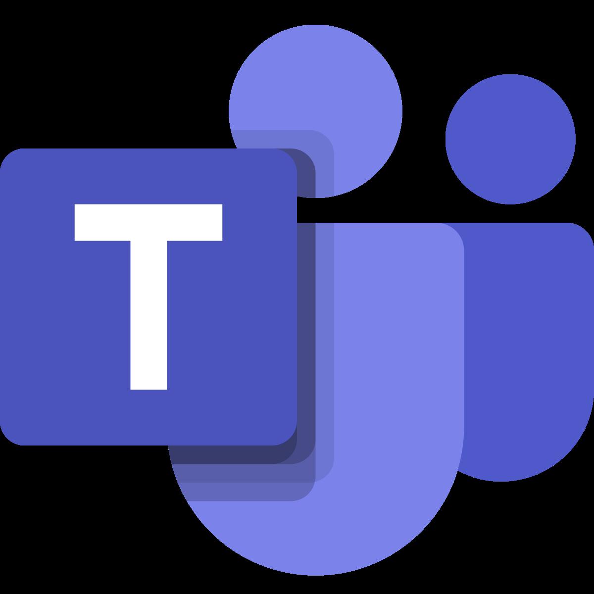 Microsoft Team logo