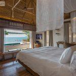 Beach Front Pool Villa - U Pattaya (Photo by ninebooking)