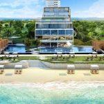 Veranda Resort Pattaya Na Jomtien – Mgallery by Sofitel