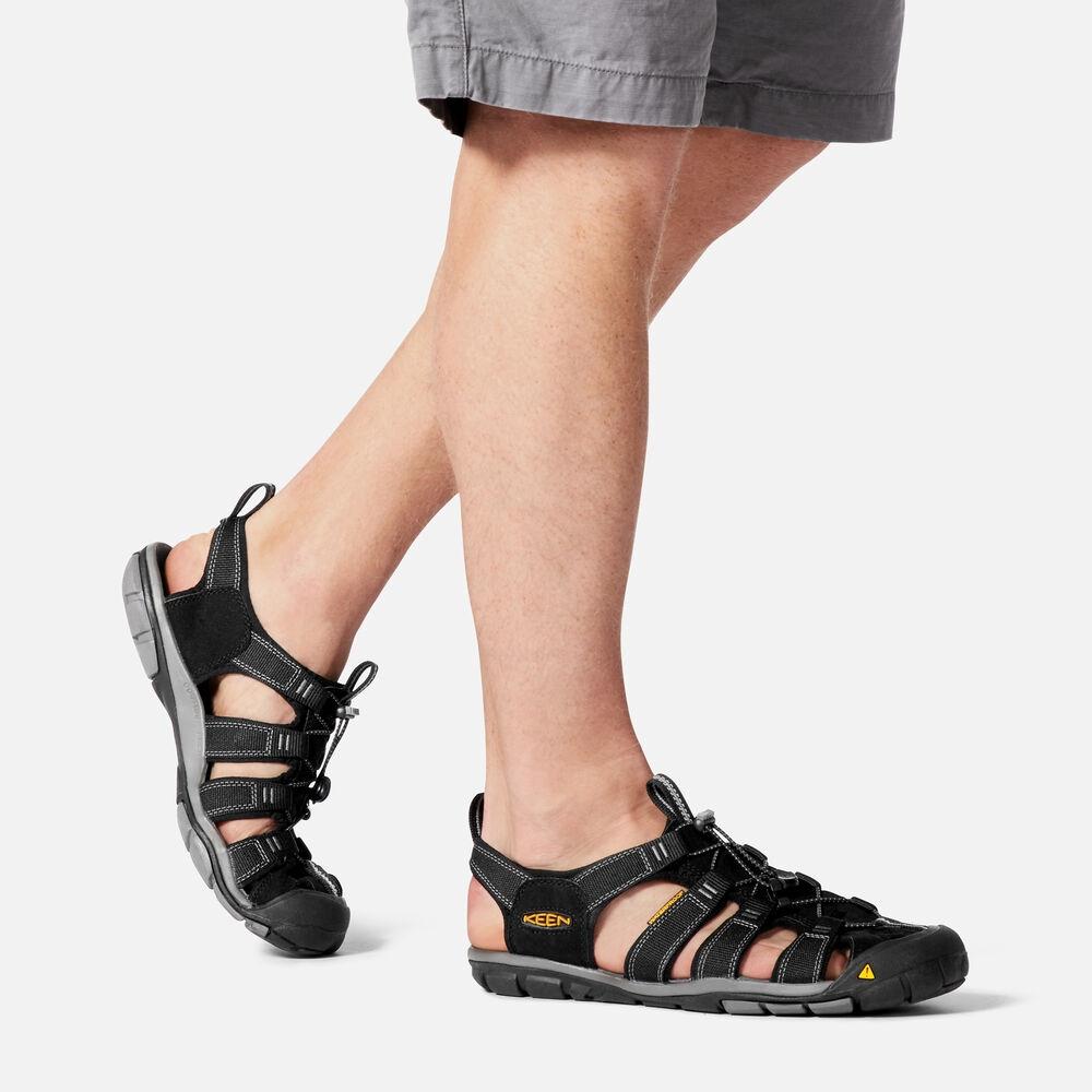 รองเท้าสุขภาพ Keen