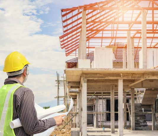 ซื้อบ้านใหม่-vs-สร้างบ้านเอง-แบบไหนเหมาะกับคุณ